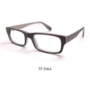 https://www.occhialixte.com/485-thickbox_default/occhiale-da-vista-tom-ford-tf-5164-020.jpg
