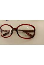 Occhiale da Vista Tom Ford TF 5082 130