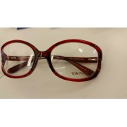 Occhiale da Vista Tom Ford TF 5082 130