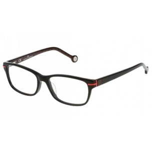 http://www.occhialixte.com/494-thickbox_default/occhiale-da-vista-carolina-herrera-ch-634-0700.jpg