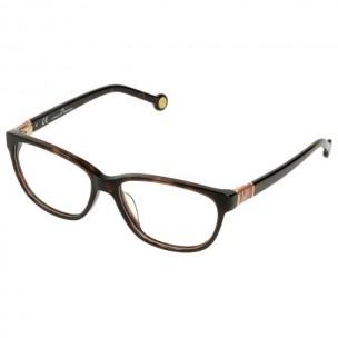 http://www.occhialixte.com/495-thickbox_default/occhiale-da-vista-carolina-herrera-ch-590-0909.jpg