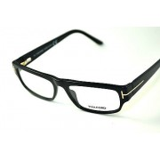 Occhiale da Vista Tom Ford TF 5115 001