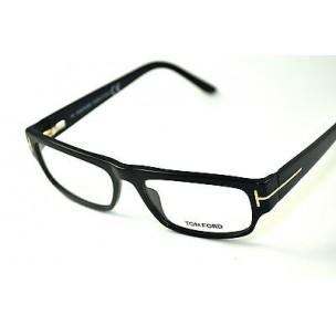 https://www.occhialixte.com/519-thickbox_default/occhiale-da-vista-tom-ford-tf-5115-001.jpg