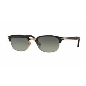 https://www.occhialixte.com/543-thickbox_default/occhiale-da-sole-persol-8139-s-9571-.jpg