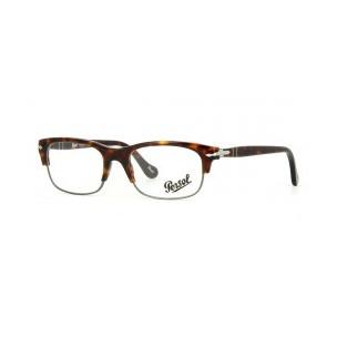 https://www.occhialixte.com/548-thickbox_default/occhiale-da-vista-persol-3033-v-24.jpg