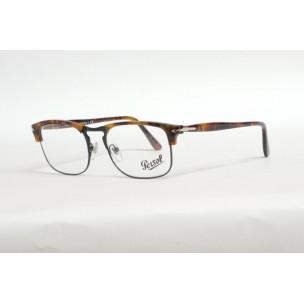 https://www.occhialixte.com/549-thickbox_default/occhiale-da-vista-persol-8359-v-108-caffe.jpg