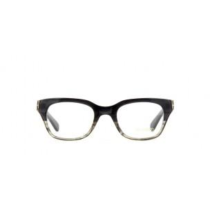 https://www.occhialixte.com/580-thickbox_default/occhiale-da-vista-tom-ford-tf-5240-020.jpg