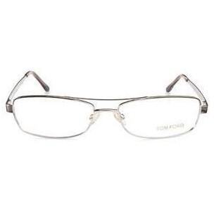 https://www.occhialixte.com/583-thickbox_default/occhiale-da-vista-tom-ford-tf-5025-753.jpg