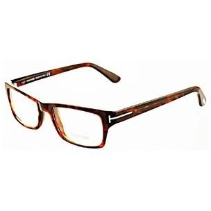 https://www.occhialixte.com/585-thickbox_default/occhiale-da-vista-tom-ford-tf-5146-050.jpg