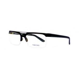https://www.occhialixte.com/586-thickbox_default/occhiale-da-vista-tom-ford-tf-5069-769.jpg