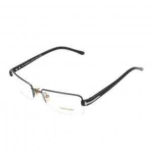 http://www.occhialixte.com/588-thickbox_default/occhiale-da-vista-tom-ford-tf-5015-928.jpg