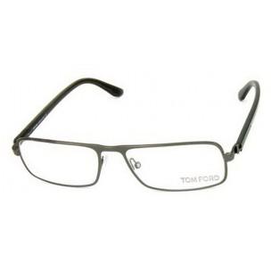 http://www.occhialixte.com/593-thickbox_default/occhiale-da-vista-tom-ford-tf-5201-013.jpg