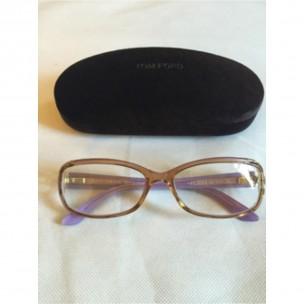 https://www.occhialixte.com/595-thickbox_default/occhiale-da-vista-tom-ford-tf-5213-050.jpg