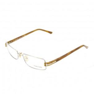 https://www.occhialixte.com/596-thickbox_default/occhiale-da-vista-tom-ford-tf-5014-753.jpg