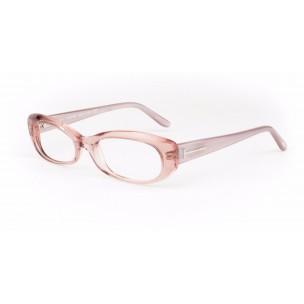 http://www.occhialixte.com/597-thickbox_default/occhiale-da-vista-tom-ford-tf-5141-020.jpg