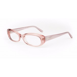 https://www.occhialixte.com/597-thickbox_default/occhiale-da-vista-tom-ford-tf-5141-020.jpg