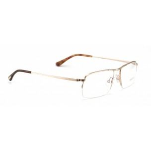 http://www.occhialixte.com/598-thickbox_default/occhiale-da-vista-tom-ford-tf-5211-028.jpg