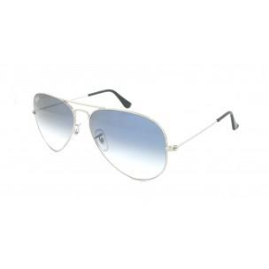 https://www.occhialixte.com/636-thickbox_default/occhiale-da-sole-ray-ban-rb-3025-0033f.jpg