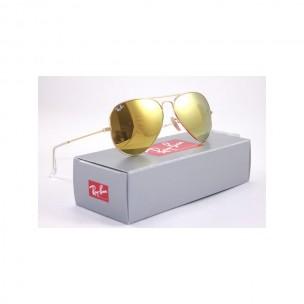 http://www.occhialixte.com/639-thickbox_default/occhiale-da-sole-ray-ban-rb-3025-11293.jpg
