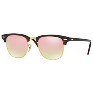 https://www.occhialixte.com/640-thickbox_default/occhiale-da-sole-ray-ban-clubmaster-rb3016-99070.jpg