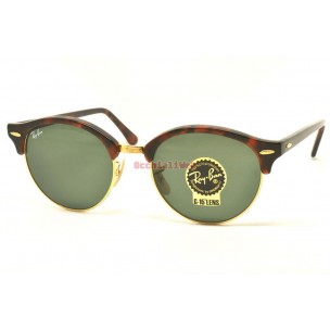 http://www.occhialixte.com/644-thickbox_default/occhiale-da-sole-ray-ban-rb-4246-990.jpg