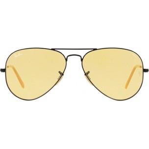 https://www.occhialixte.com/655-thickbox_default/occhiale-da-sole-ray-ban-rb-3025-90664a.jpg