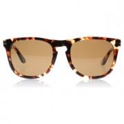 occhiale da sole Persol 3055-S 985/57