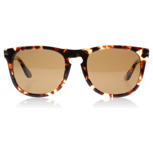 https://www.occhialixte.com/667-thickbox_default/occhiale-da-sole-persol-3055-s-98557.jpg