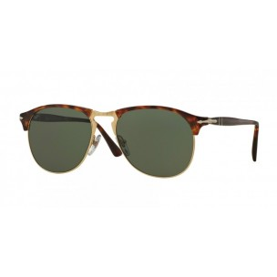 https://www.occhialixte.com/670-thickbox_default/occhiale-da-sole-persol-8649-s-2431.jpg