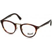 occhiale da vista  Persol 3167-V 24
