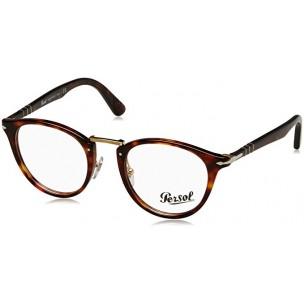 https://www.occhialixte.com/674-thickbox_default/occhiale-da-vista-persol-3167-v-24.jpg