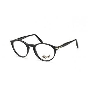 http://www.occhialixte.com/675-thickbox_default/occhiale-da-vista-persol-3092-v-9014.jpg