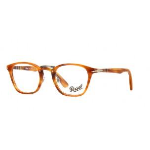 https://www.occhialixte.com/676-thickbox_default/occhiale-da-vista-persol-3109-v-960.jpg