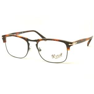 http://www.occhialixte.com/678-thickbox_default/occhiale-da-vista-persol-8359-v-108.jpg