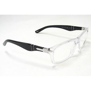 https://www.occhialixte.com/680-thickbox_default/occhiale-da-vista-persol-2921-v-861.jpg