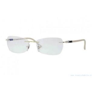 https://www.occhialixte.com/690-thickbox_default/occhiale-da-vista-persol-2402-v-1012.jpg