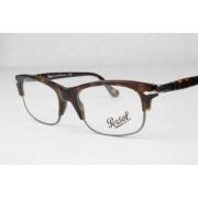 occhiale da vista  Persol 3033-V 24