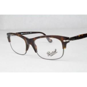 https://www.occhialixte.com/692-thickbox_default/occhiale-da-vista-persol-3033-v-24.jpg