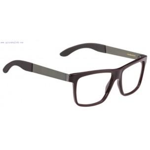 https://www.occhialixte.com/698-thickbox_default/occhiale-da-vista-yves-saint-laurent-ysl2348-rgv.jpg