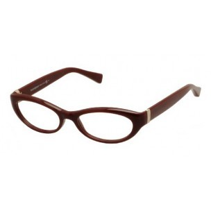 https://www.occhialixte.com/700-thickbox_default/occhiale-da-vista-yves-saint-laurent-ysl-6318-86l.jpg