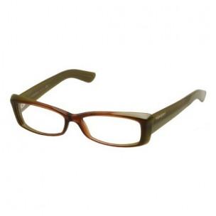 http://www.occhialixte.com/702-thickbox_default/occhiale-da-vista-yves-saint-laurent-ysl-6334-av7.jpg
