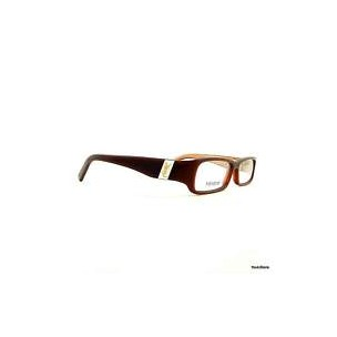 https://www.occhialixte.com/704-thickbox_default/occhiale-da-vista-yves-saint-laurent-ysl-2149-w3y.jpg