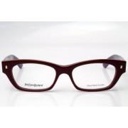 occhiale da vista Yves Saint Laurent YSL 6333