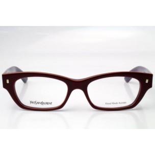 http://www.occhialixte.com/708-thickbox_default/occhiale-da-vista-yves-saint-laurent-ysl-6333.jpg