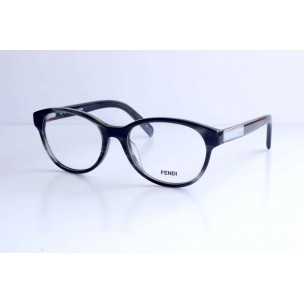 http://www.occhialixte.com/712-thickbox_default/occhiale-da-vista-fendi-f979-003.jpg