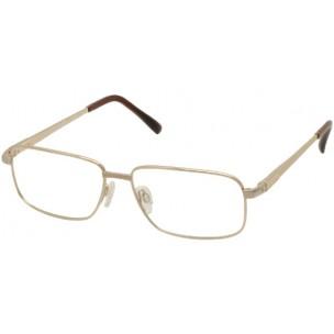 http://www.occhialixte.com/714-thickbox_default/occhiale-da-vista-rodenstock-r-2106-b.jpg