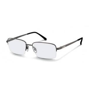 https://www.occhialixte.com/715-thickbox_default/occhiale-da-vista-rodenstock-r-2128-d.jpg