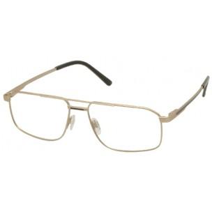 https://www.occhialixte.com/717-thickbox_default/occhiale-da-vista-rodenstock-r-2166-a.jpg