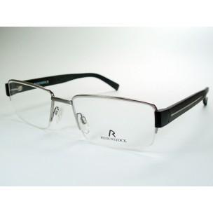https://www.occhialixte.com/718-thickbox_default/occhiale-da-vista-rodenstock-r-4606-b.jpg