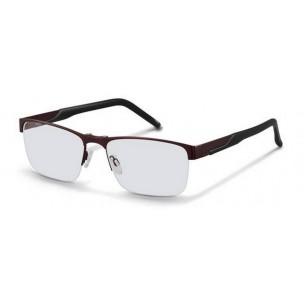 http://www.occhialixte.com/719-thickbox_default/occhiale-da-vista-rodenstock-r-2132-d.jpg